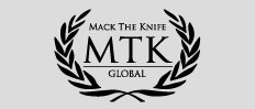 MTK Global - Official Boxing Advisor