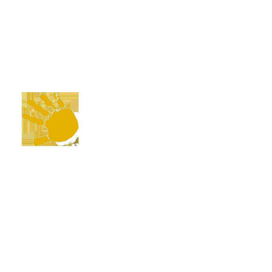 Nicie
